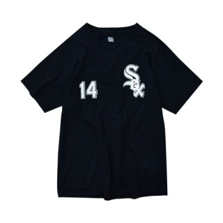 [USED] White Sox 14 T-SH