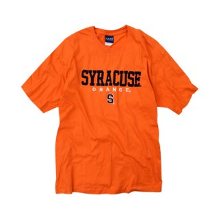 [USED] SYRACUSE T-SH