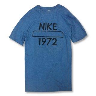 NIKE 1972 T-SHIRT