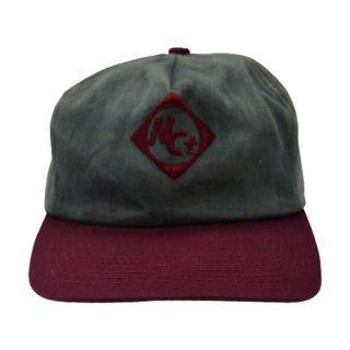 [USED] NC+ CAP