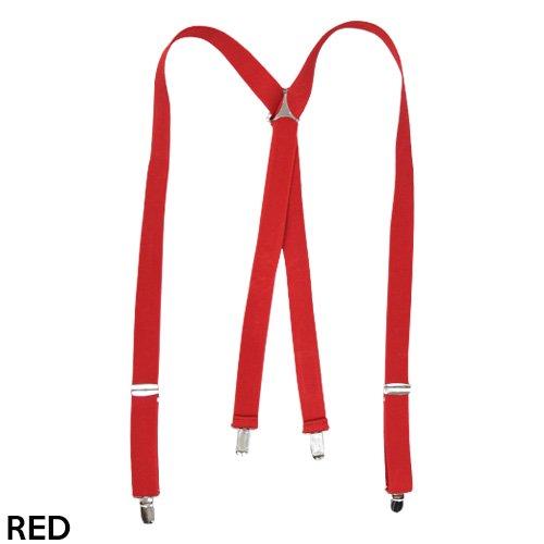 afterbase suspenders