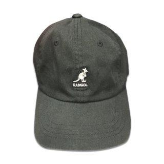 [USED] KANGOL cap
