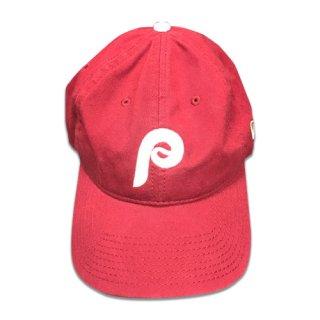 [USED] PHI cap