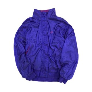 [USED] NIKE NYLON JAKET