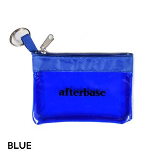 afterbase COIN POUCH