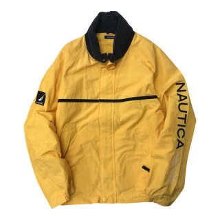 [USED] NAUTICA JACKET