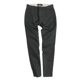 <img class='new_mark_img1' src='//img.shop-pro.jp/img/new/icons20.gif' style='border:none;display:inline;margin:0px;padding:0px;width:auto;' />[USED] Dickies Charcoal Gray