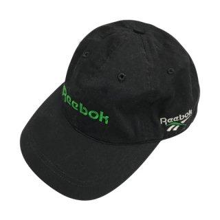 [USED] Reebok cap