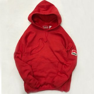 <img class='new_mark_img1' src='//img.shop-pro.jp/img/new/icons20.gif' style='border:none;display:inline;margin:0px;padding:0px;width:auto;' />[USED] MARLBORO RED HOODY