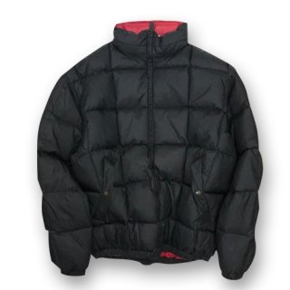 [USED] POLO DOWN JACKET