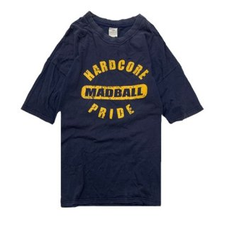 [USED] MADBALL [pride] T-SHIRT