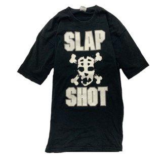 [USED] SLAPSHOT T-SHIRT