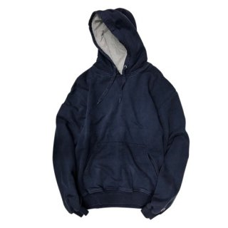 [USED] CHAMPION PULLOVER HOODY