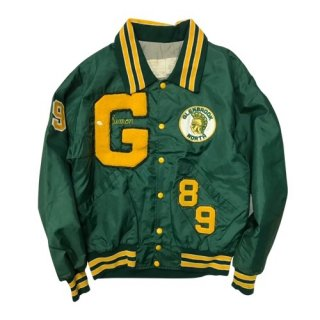 [USED] GLENBROOK NORTH STADIUM JACKET