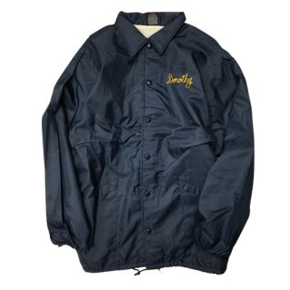 [USED] AMERICAN POSTAL COACH JACKET