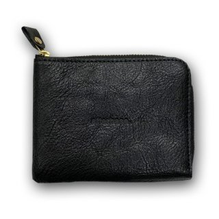 afterbase L zipper ウォレット wallet