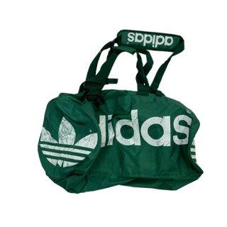 [USED]adidas boston bag