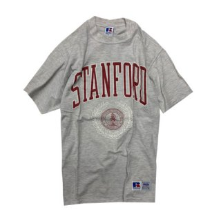 [USED] STANFORD T-SHIRT
