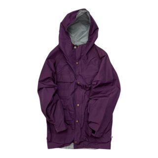 [USED] Penfield NYLON COAT
