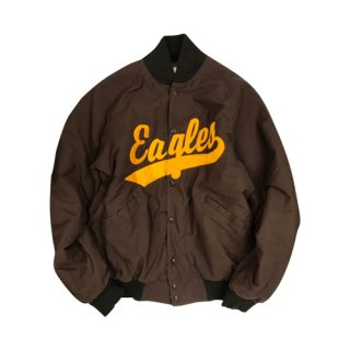 [USED] Eagles STADIUM JACKET