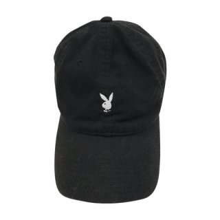 [USED] PLAY BOY CAP