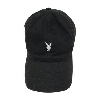 [USED] PLAY BOY CAP