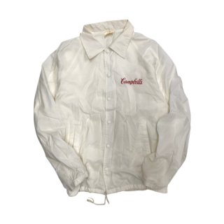 [USED] Campbells COACH JACKET