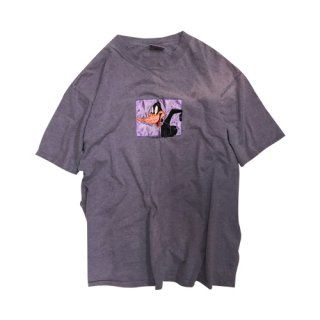 [USED] Daffy Duck T-SH