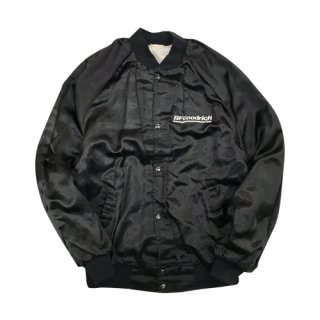[USED] BF Goodrich JACKET