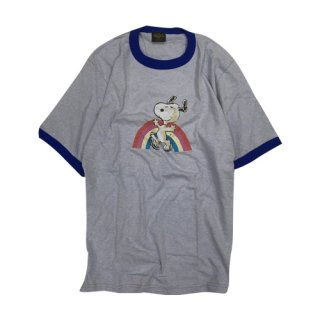 [USED] Snoopy T-SH