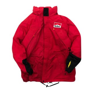 [USED] Marlboro JACKET