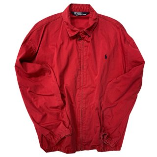[USED] POLO by RALPH LAUREN JACKET