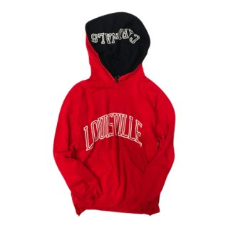 [USED] LOUISVILLE HOODY