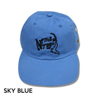 afterbase×FRANK キャップ CAP