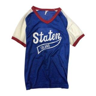 [USED] Staten T-SHIRT