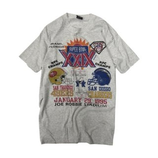 [USED] NFL T-SHIRT