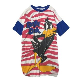 [USED] Daffy T-SHIRT