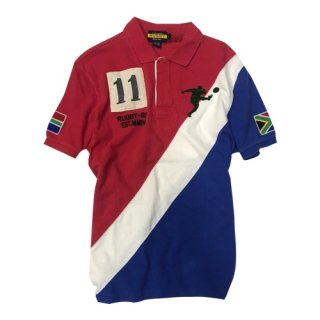 [USED] POLO by RALPH LAUREN POLO-SHIRT