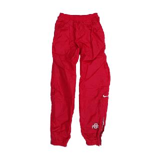 [USED] NIKE OHIO STATS PANTS