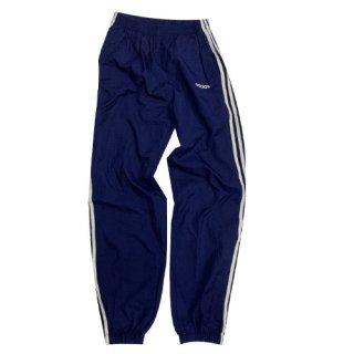 [USED]adidas nylon pants