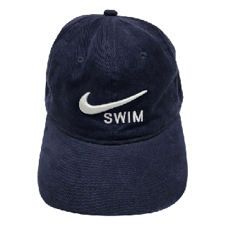 [USED] NIKE SWIM CAP