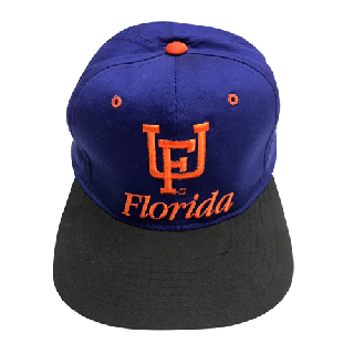 [USED] Florida CAP