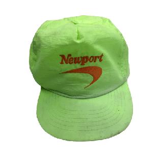 [USED] Newport CAP