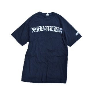 [USED] XIBALBA T-SHIRT