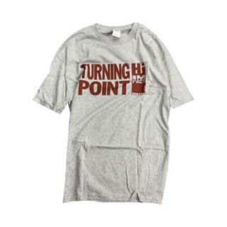 TURNING POINT HIGH IMPACT T-SHIRT