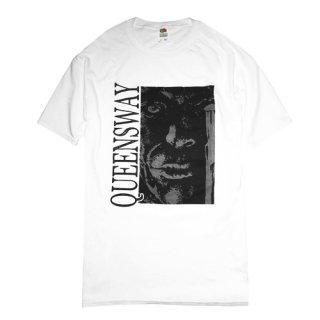 Queensway [Face] T-SHIRT