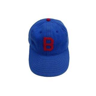[USED] B CAP