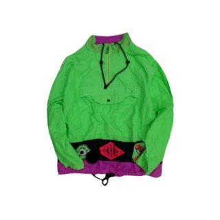[USED] GOTCHA JACKET