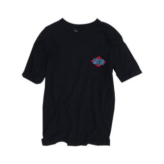 [USED] GOTCHA T-SHIRT