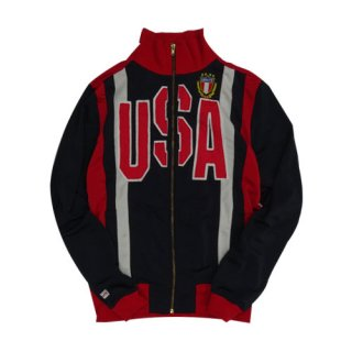 [USED] Levi`s USA JOGGING SUITS
